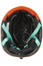 Salewa Vega Helmet red